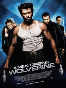 x_men_origins_wolverine_movie_poster4